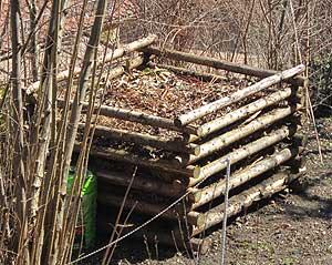 kompost-anlegen