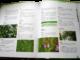 Selbstversorgerbuch3, Buch, Gartenzeitung.com
