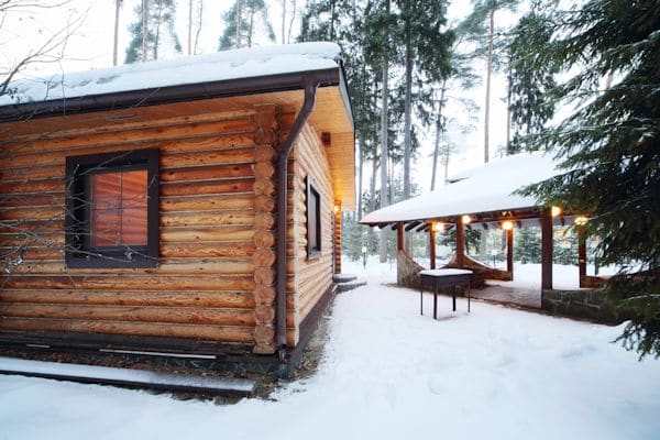 wintergartenparty ein erlebnis der romantischen art. Black Bedroom Furniture Sets. Home Design Ideas