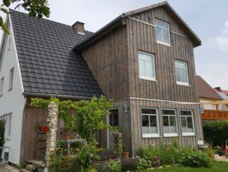 Immobilie, Haus, Garten @ Gartenzeitung.com