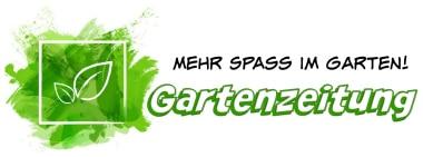 Gartenzeitung.com