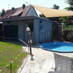 Pool, Schwimmbecken