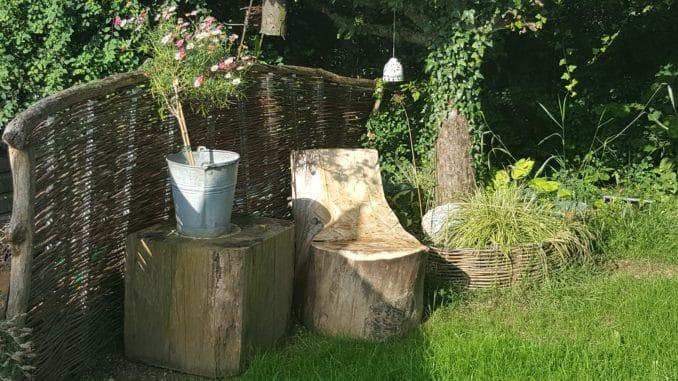 Gartendeko Welcher Stil Darf Es Denn Sein Gartenzeitung Com