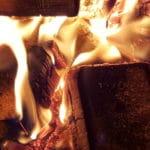 Feuer, Holz, Gartenzeeitung.com