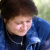 Ellen H. Straub